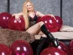 FetishDreams - Welcome to my Dreams!