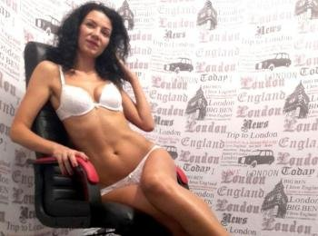 MissKassandra - Travelling, listening to music, cooking, dancing, enjoy my life - I am a beautiful, clever sexy girl with diffrent secrets for you. I know what you want here and I can give you this pleasure - Alter: 35 / Cancer - Größe: 173 / slim - Geschlecht: female - Ausrichtung: heterosexual - Haare: brown / medium length - Piercing: none - BH-Größe: A - Hautfarbe: white - Augen: brown - Rasur: fully shaved