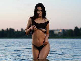LexyVixiss - I love music, I love to sing, I like to spend time with friends. I love nature, I love the rain, it`s very reassuring - My show you will never forget ! I have a beautiful body, beautiful breasts, beautiful ass! Come to me and you`ll understand I`m a very good person! - Alter: 24 / Aquarius - Größe: 153 / normal - Geschlecht: female - Ausrichtung: heterosexual - Haare: black / long - Piercing: none - BH-Größe: B - Hautfarbe: white - Augen: brown - Rasur: fully shaved