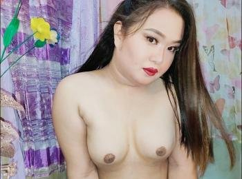 ChubbyTS4u - friends,internet, fashion - im Aileen , i have some more pounds on me but im really hot and horny all the time, lets play - Alter: 26 / Aries - Größe: 165 / chubby - Geschlecht: transsexual - Ausrichtung: homosexual - Haare: black / long - Piercing: none - BH-Größe:  - Hautfarbe: asian - Augen: brown - Rasur: partly shaved