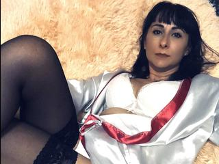 WhiteJane - Fun, sex, music - I may not be perfect but some parts of me are pretty awesome  Simple and fun is the new extravagant. I am able to seduce you without taking any clothes off. Who is in here to try? Funny, flirty and ready to enjoy every good time - Alter: 37 / Aquarius - Größe: 164 / normal - Geschlecht: female - Ausrichtung: bisexual - Haare: black / medium length - Piercing: none - BH-Größe: C - Hautfarbe: white - Augen: brown - Rasur: fully shaved