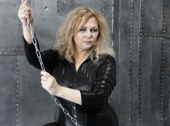 morgana - a lot of toys!Books and spanish!Ocean and cats! - .I do bondage, spanking, wax play, pussyfuck, anal, DP, zoom on my holes, deepthroat, ass to mouth,squirt. I am ready to serve you.lets explore the fetish world together....hear me talk dirty while i get that cock stiff...i love to let my pink pussy drip en gush ol over you while you empty your balls..am waiting !!!!!lets make carantine together with sexyvirus. Forget about God, I am your only religion. Your Goddess, your meaning of life, your addiction. I will make you so weak, you will worship my beauty. - Alter: 49 / Wassermann - Größe: 170 / mollig - Geschlecht: weiblich - Ausrichtung: bisexuell - Haare: blond / mittellang - Piercing: keins - BH-Größe: E und mehr - Hautfarbe: weiss - Augen: blau - Rasur: stark behaart