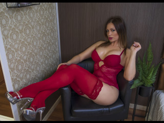 KendraLux - Dancing, Swimming and I like Hitchhiking - I am Kendra and I am Wild just like your fantasies!I am a very hot girl, ready to Fulfill your Dreams! - Alter: 34 / Leo - Größe: 171 / normal - Geschlecht: female - Ausrichtung: bisexual - Haare: brunette / long - Piercing: bellybutton - BH-Größe: C - Hautfarbe: white - Augen: blue - Rasur: fully shaved